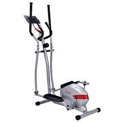 「関西フィットネス」は、月額(税込)で手軽に続けられるトレーニングサービスです。スキマ時間を有効活用して、理想の体を目指しましょう。