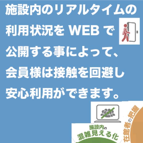 北浜でフィットネスジムをまるごと貸切に!| 大阪北浜のお安い時間予約制「体を耕す運動場・関西フィットネス天満橋」